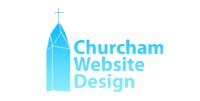 Christian Website Design